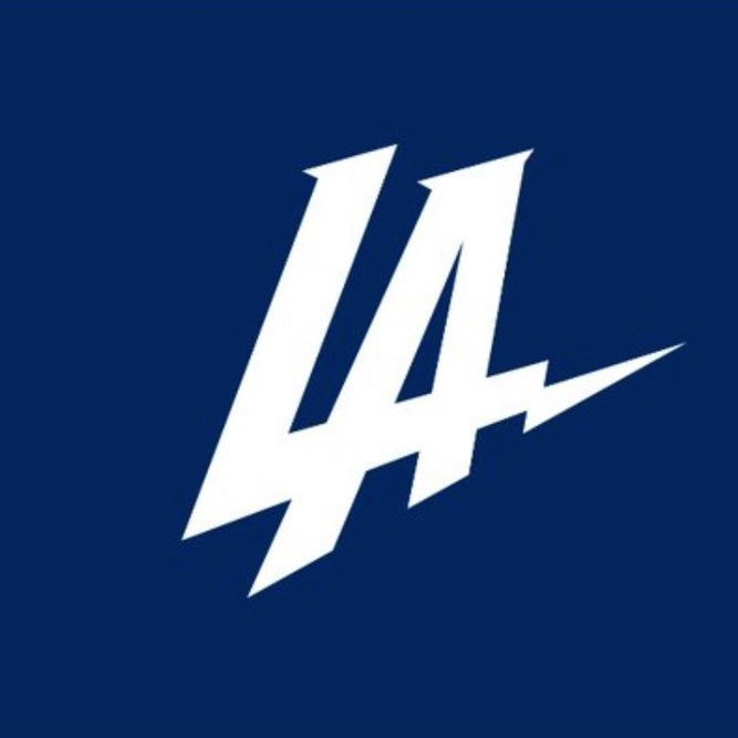 Everyone-made-fun-of-the-chargers-new-logo-so-much-its-no-longer-the-chargers-new-logo-1484262547.jpg?crop=1xw:0
