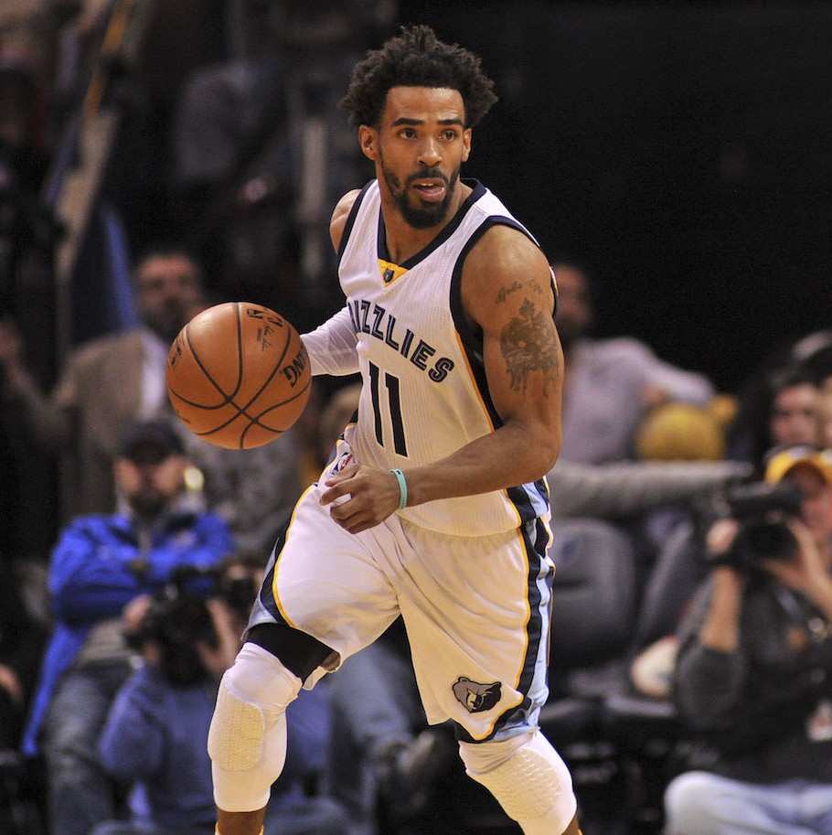 In-praise-of-mike-conley-hyper-competent-almost-star-1484233405.jpg?crop=0.7115009746588694xw:1xh;0