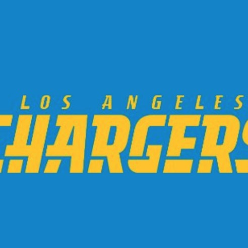 Chargers-logo-and-player-mercilessly-booed-at-lakers-vs-clippers-game-1484513536.png?crop=0