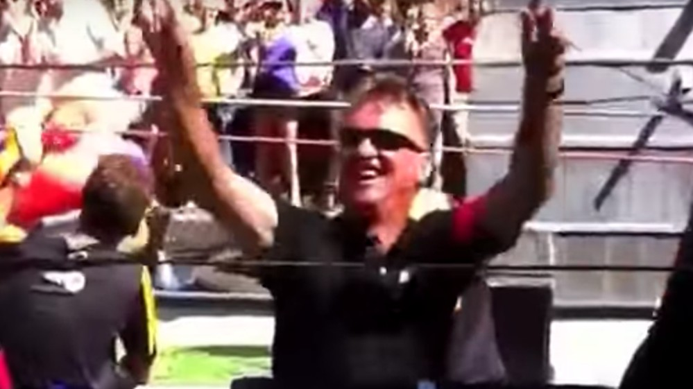 In Fond Memory of the Greatest Football Vines