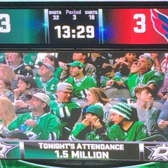 Dallas-stars-troll-trump-and-his-lying-inauguration-attendance-numbers-on-jumbotron-1485125520.png?crop=0