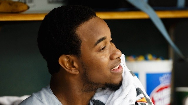 Royals Pitcher Yordano Ventura Died in a Tragic Car Accident