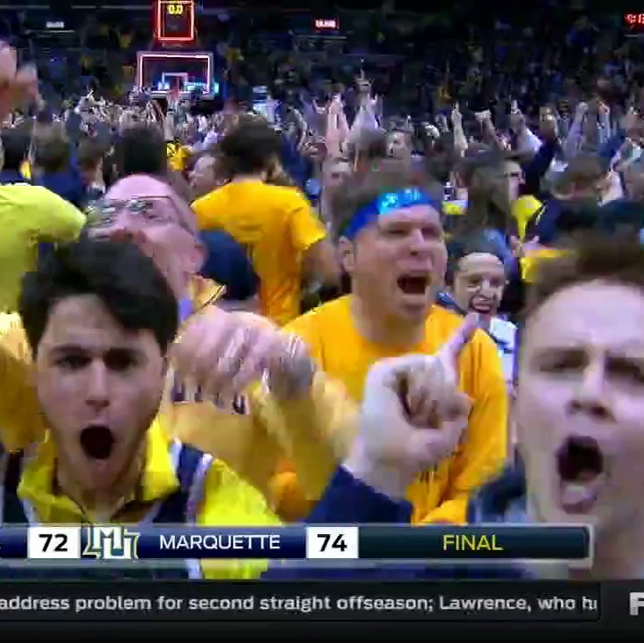 Marquette-stuns-no-1-villanova-and-everything-is-right-with-the-world-1485360184.jpeg?crop=0.5633528265107213xw:1xh;0