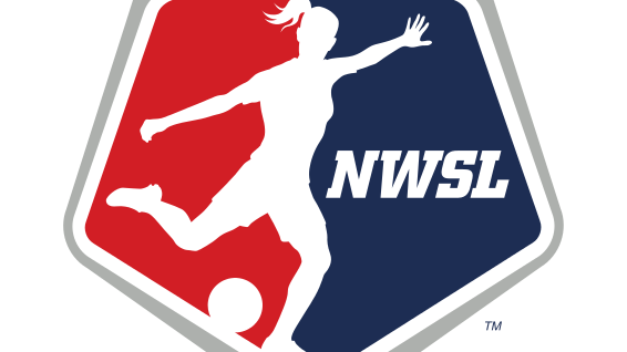 NWSL Games Are Coming to Lifetime This Season