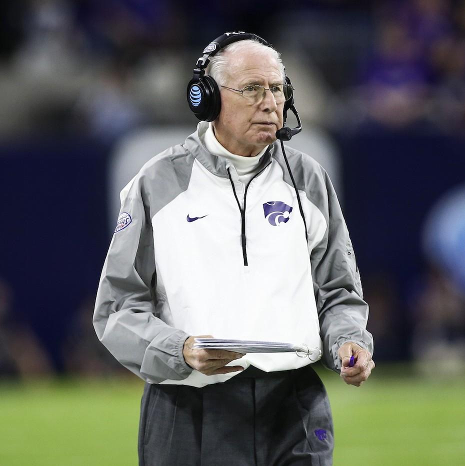 Kansas-state-football-coach-bill-snyder-announces-he-has-throat-cancer-will-still-coach-1487011397.jpg?crop=0.7270955165692008xw:1xh;0