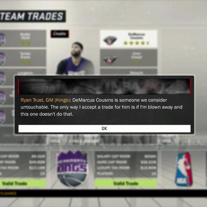You-couldnt-even-pull-of-the-boogie-cousins-trade-in-a-video-game-1487620436.jpg?crop=0.5633528265107213xw:1xh;0
