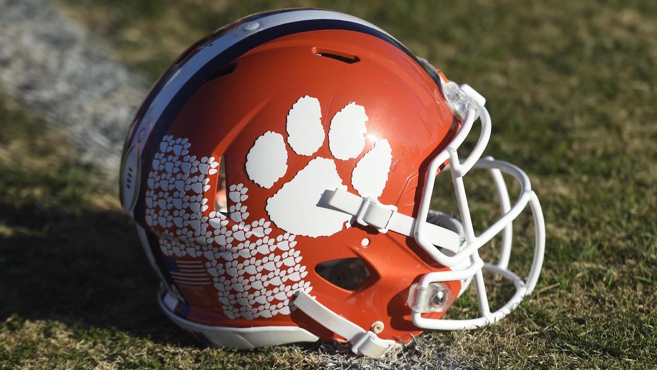 Missing Clemson Athletic Department Staffer Found Dead