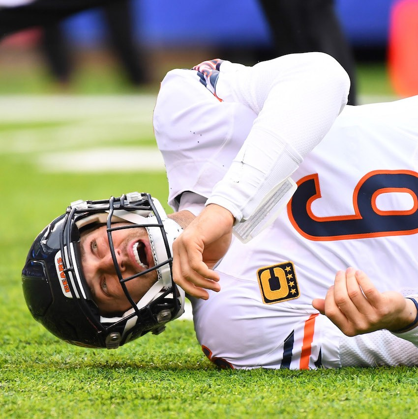 Ahem-the-bears-would-really-really-like-to-trade-jay-cutler-1487782262.jpg?crop=0