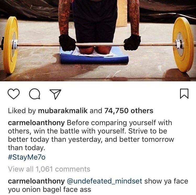 Carmelo-anthony-continues-to-roast-trolls-with-breakfast-foodstuffs-insults-1487791805.jpg?crop=1xw:0.628992628992629xh;0xw,0
