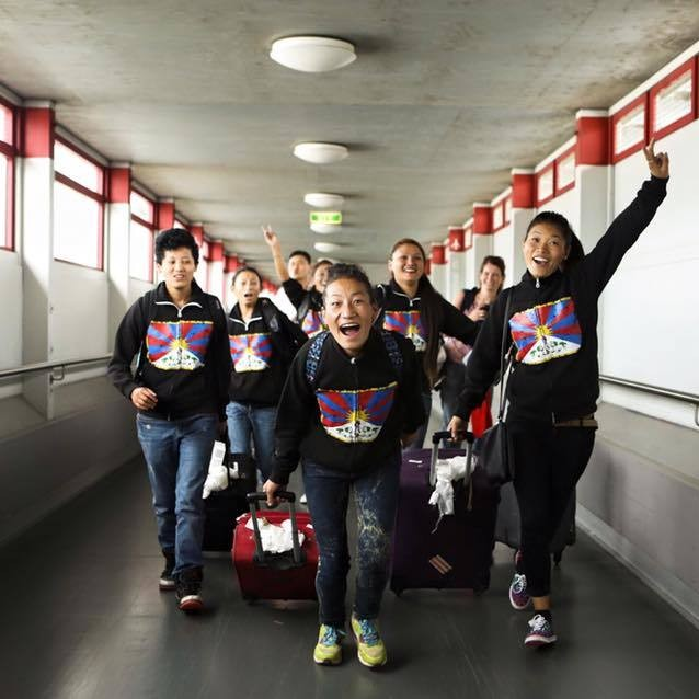 Members of tibetan womens soccer team denied visas for tournament in us 1488385000.jpg?crop=0.6647173489278753xw:1xh;0