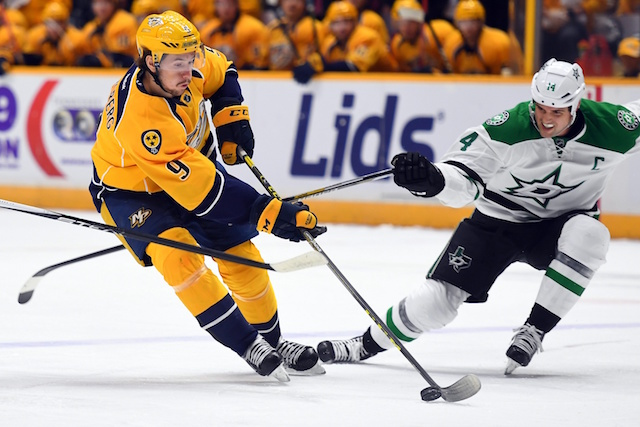 nashvilles-filip-forsberg-is-toying-with
