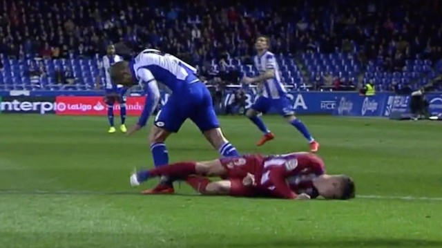 Fernando Torres Hospitalized After Suffering Serious Head Injury