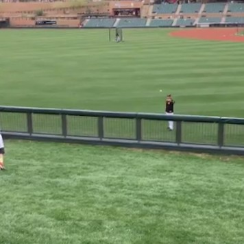 Diamondbacks-discover-flame-throwing-prospect-by-playing-catch-with-young-kid-in-outfield-1488821578.png?crop=0