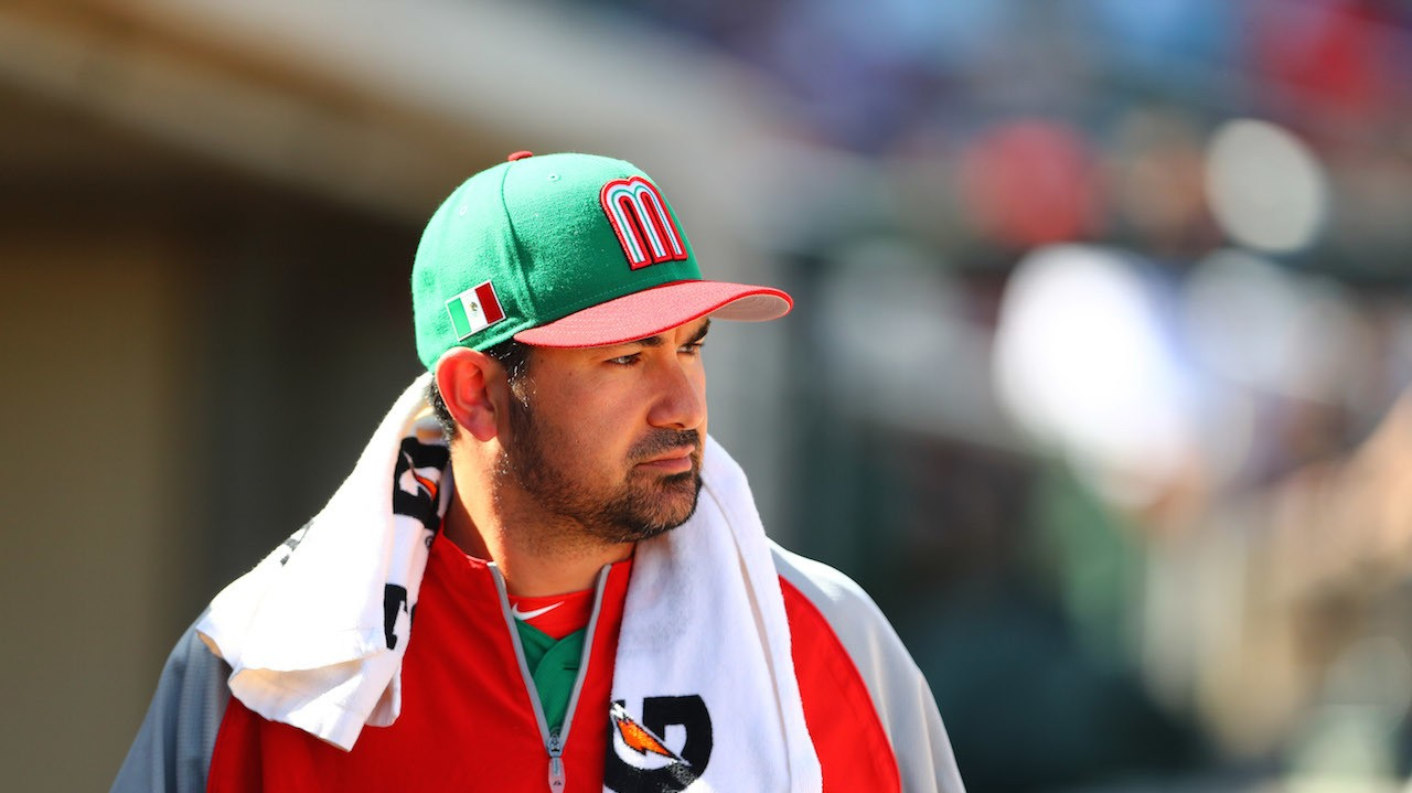 How, Exactly, Did a Stupid Tiebreaker Screw Mexico out of WBC?
