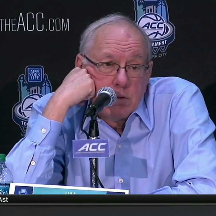 Jim-boeheim-and-syracuse-are-in-the-nit-and-will-play-ingreensboro-1489414054.jpeg?crop=0.5633528265107213xw:1xh;0