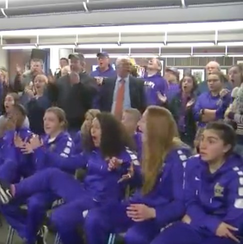 Watch-albany-react-in-disbelief-when-they-learn-theyre-playing-uconn-in-ncaa-tournament-1489510238.png?crop=0.4853801169590643xw:1xh;0