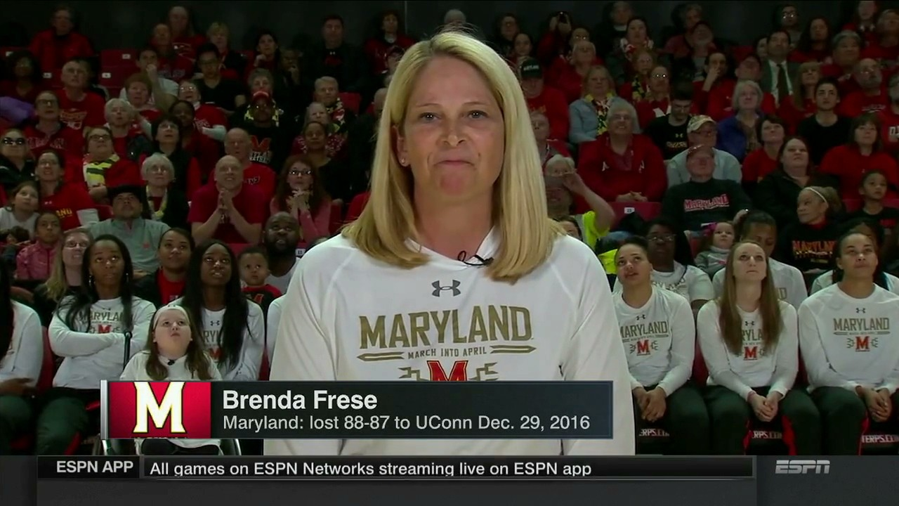 Which Teams Got Jobbed by the Women's NCAA Tournament Selection Committee
