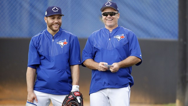 Why John Gibbons Is the Right Man to Lead the Blue Jays