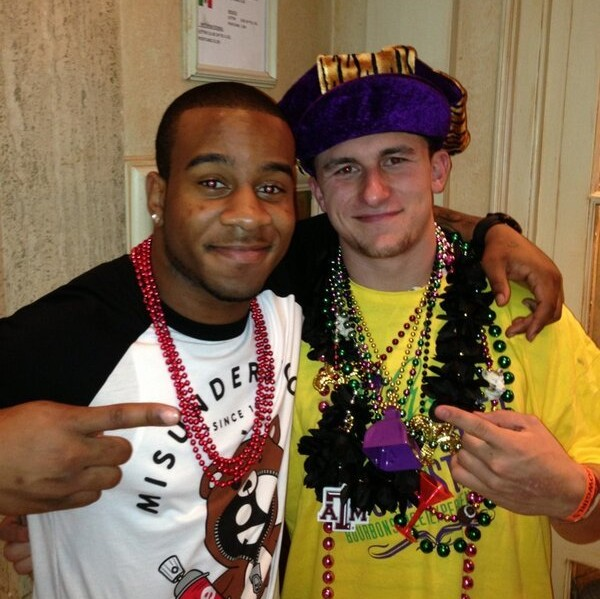 The-saints-who-play-in-new-orleans-are-interested-in-johnny-manziel-1490297745.jpg?crop=1xw:0.7496339677891655xh;0xw,0