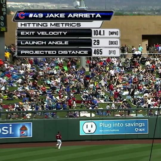 Jake-arrieta-hit-the-longest-home-run-ever-for-a-pitcher-1490367286.jpeg?crop=0