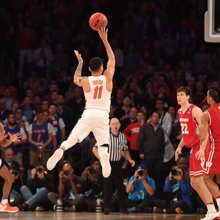 Lets-just-watch-wisconsin-and-floridas-two-insane-buzzer-beating-threes-again-shall-we-1490450770.jpg?crop=0