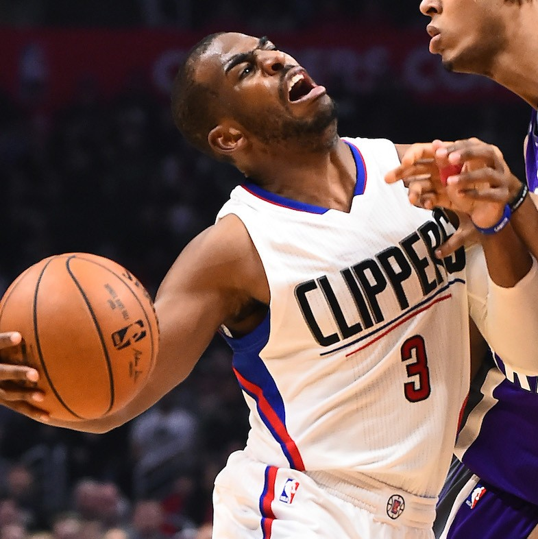 The-clippers-had-a-100-percent-chance-of-beating-the-kings-and-still-lost-1490644653.jpg?crop=0.6140350877192983xw:1xh;0