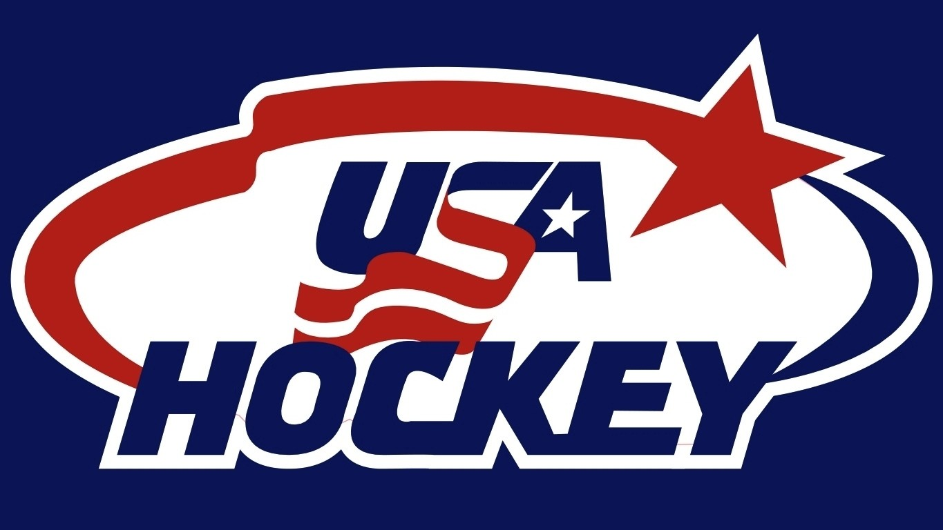 As NHLPA Supports Women's Boycott, USA Hockey Can't Even Get a HS Senior to Play in World Championship