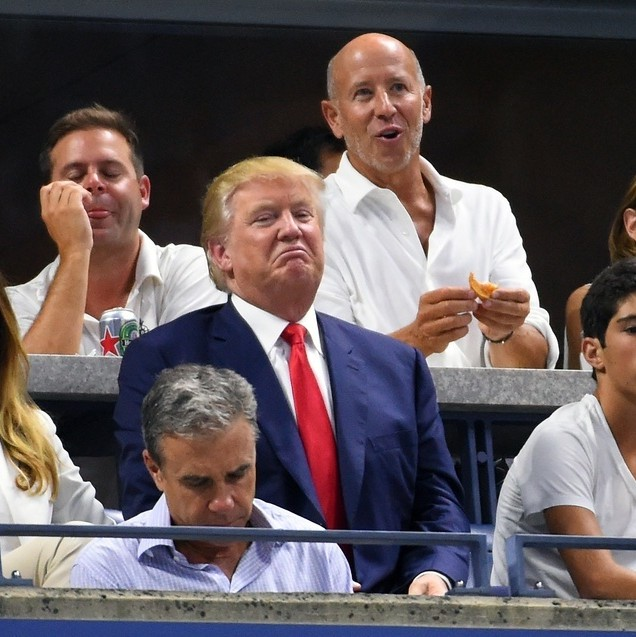 President-trump-not-throwing-first-pitch-nationals-home-opener-1490724032.jpg?crop=0