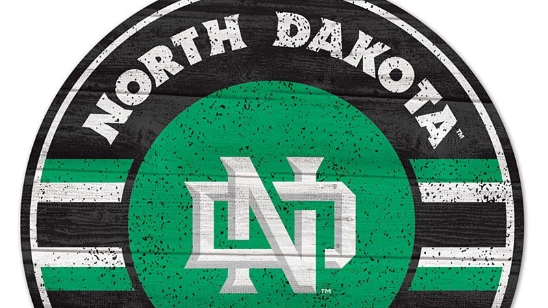 UND Cuts Women's Hockey While Team Practiced, Had Recruit in for Visit