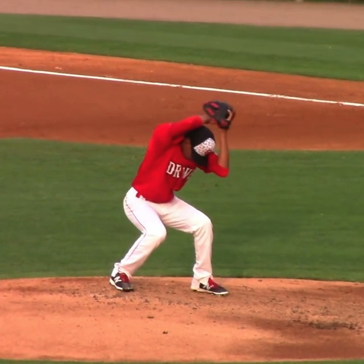 Look-at-this-wacky-delivery-from-a-red-sox-pitching-prospect-1490894186.jpeg?crop=0.5633528265107213xw:1xh;0