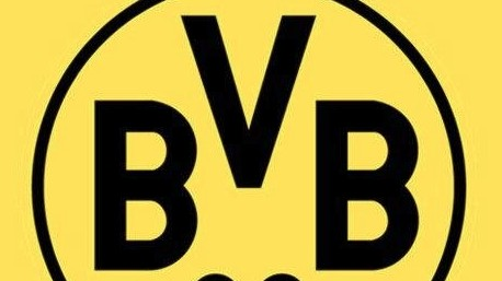 Explosion Hits Dortmund Team Bus on Way to Champions League Match