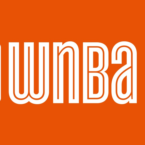 Texas-had-a-good-night-at-the-wnba-draft-1492178856.png?crop=0.7699805068226121xw:1xh;0