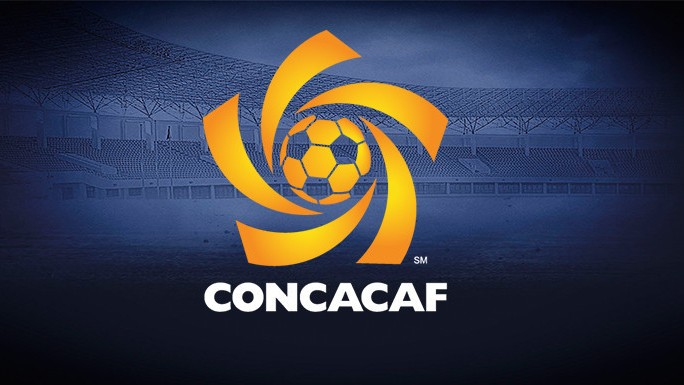 CONCACAF Sues Ex-Officials Jack Warner and Chuck Blazer for Embezzlement