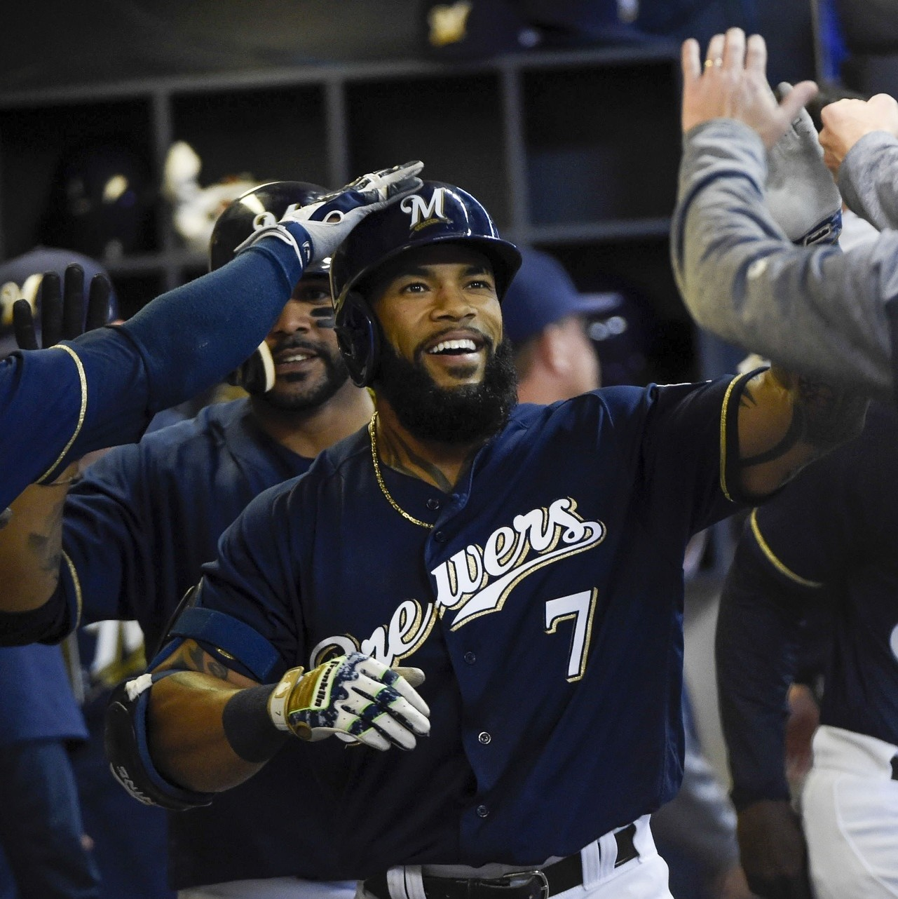 Eric-thames-has-your-urine-right-here-yakkin-about-baseball-1493401403.jpg?crop=0