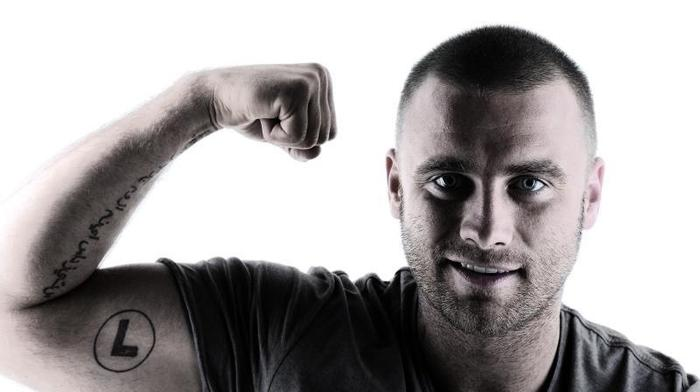 Artur Boruc : footballeur, grande gueule et ultra
