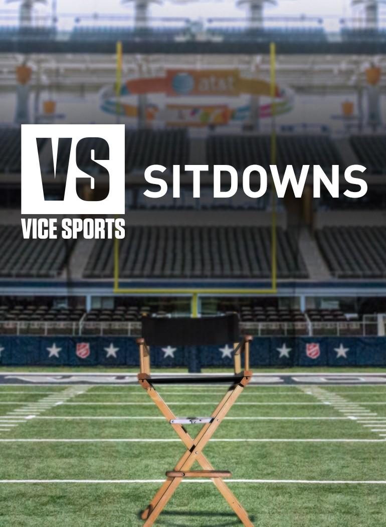 Sitdowns