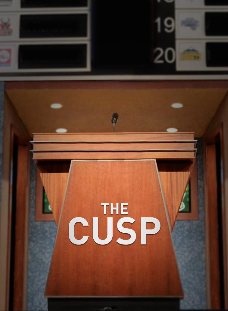 The Cusp