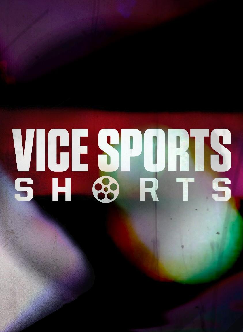 VICE Sports Shorts