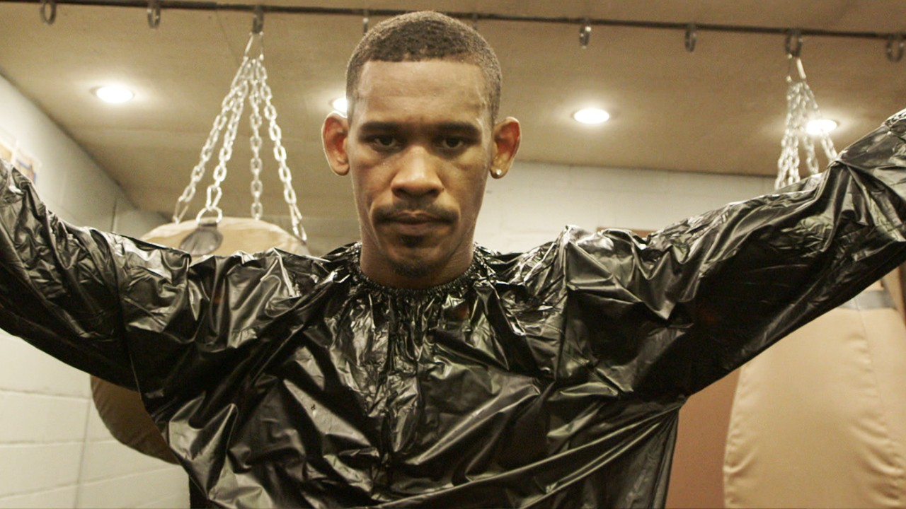 Danny Jacobs - The Miracle Man (Part 2)