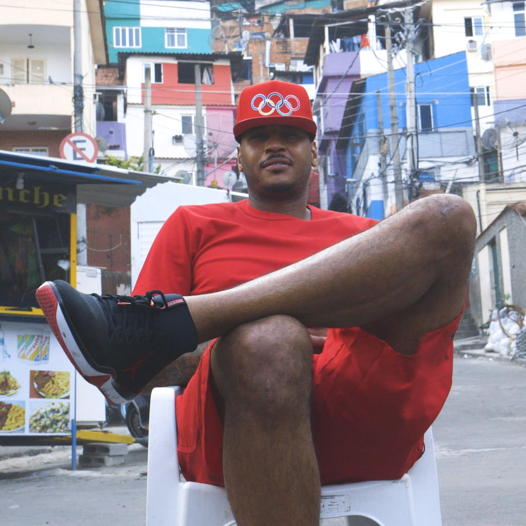 Carmelo-anthony-explores-rio-and-its-favelas-1485273679.jpg?crop=0.5633528265107213xw:1xh;0